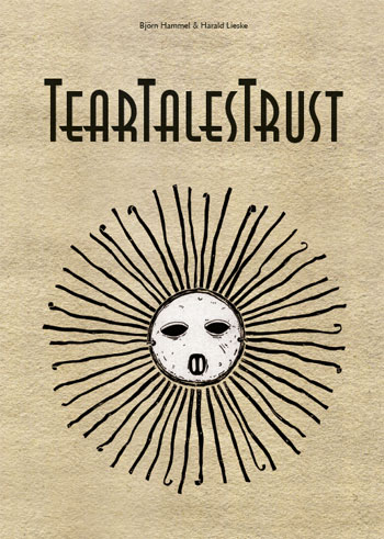 cover-teartalestrust